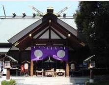 tokyo-daijinguu